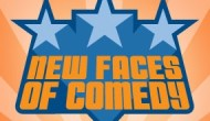 Montreal-new-faces-of-comedy_