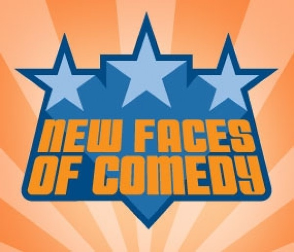 The full list of New Faces debuting at Montreal Just For Laughs 2011