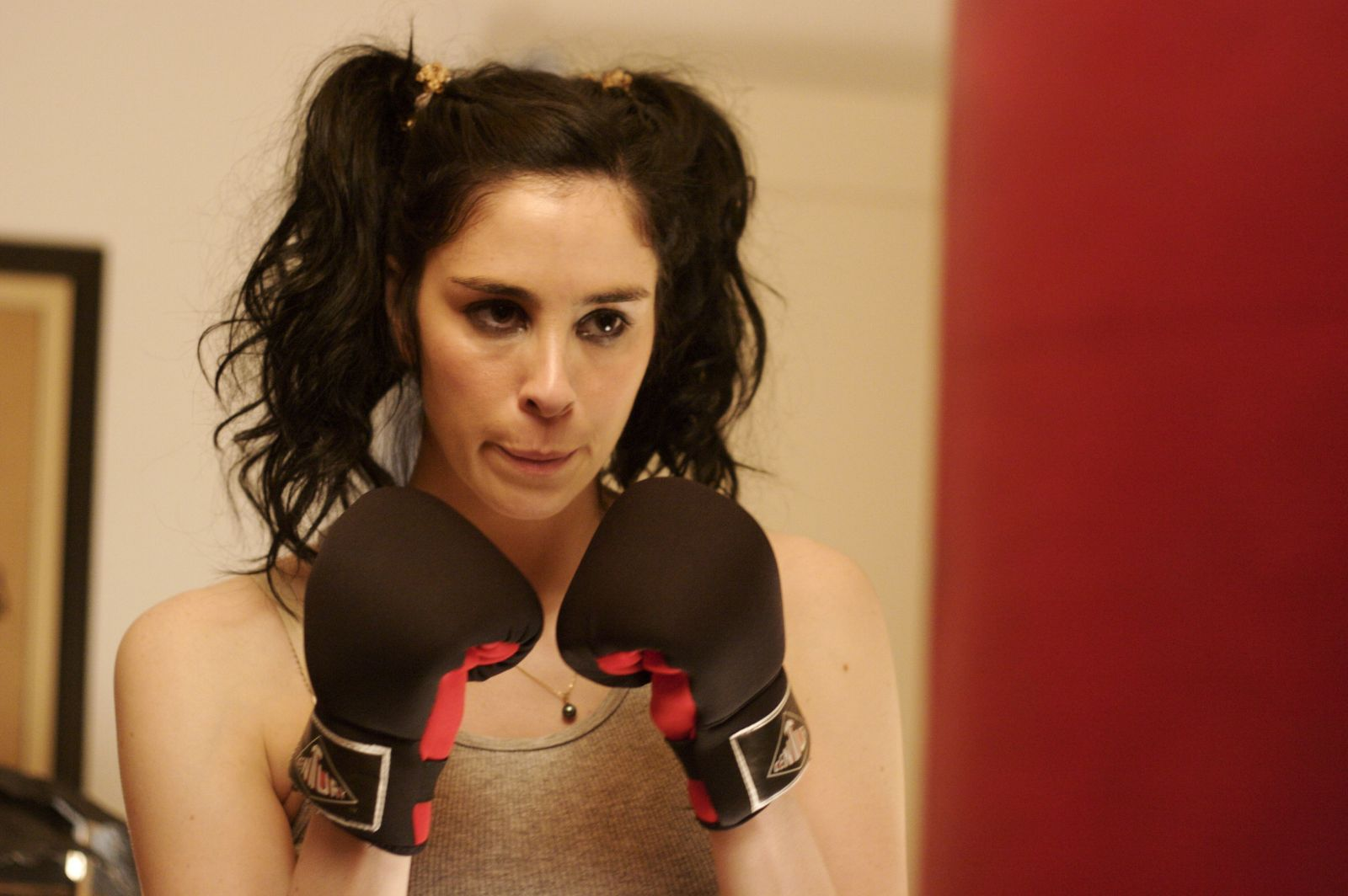 NBC commits to put Sarah Silverman pilot on the air