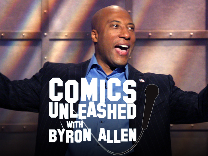"Comics Unleashed renewed for two ""seasons"" despite no new episodes since 2007?"