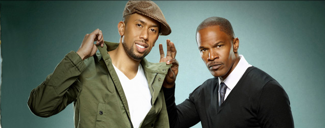 """Can 41 million YouTube views be wrong? Assessing """"In The Flow With Affion Crockett"""""""