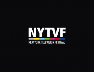 nytvf-logo