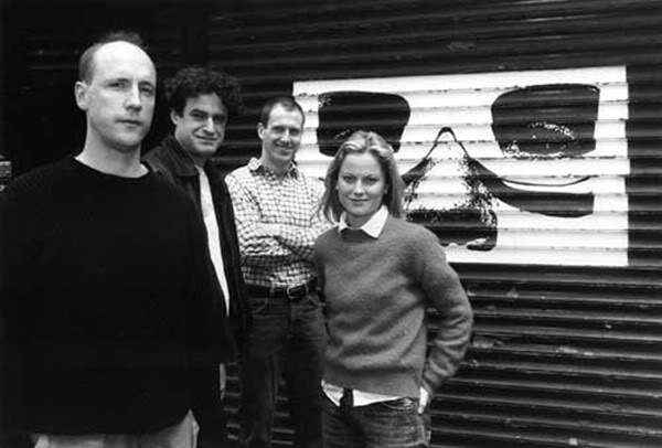 New York magazine's oral history of the Upright Citizens Brigade