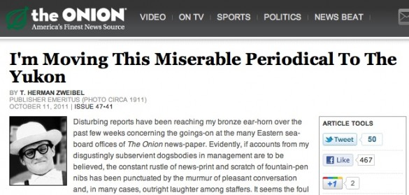 theonion-publishernote