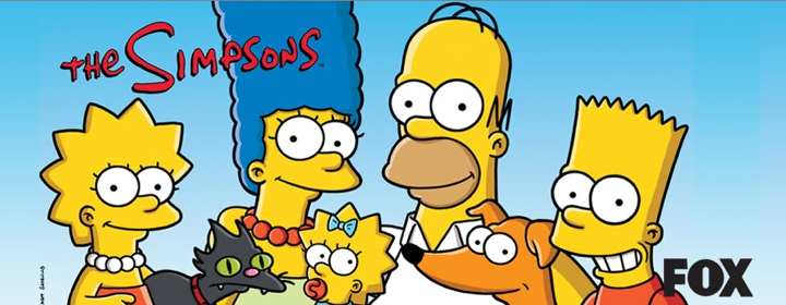 "Future of ""The Simpsons"" in doubt; hundreds of millions of dollars at stake"