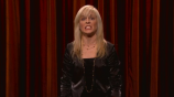 Maria Bamford on Conan