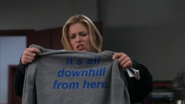 Deciphering NBC's midseason comedy shuffle