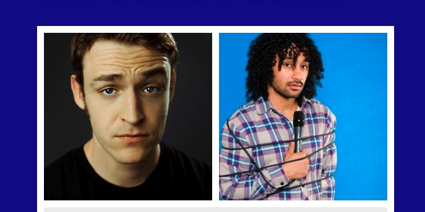 Dan Soder takes NY; Landry wins Boston in dueling 2011 contest finals