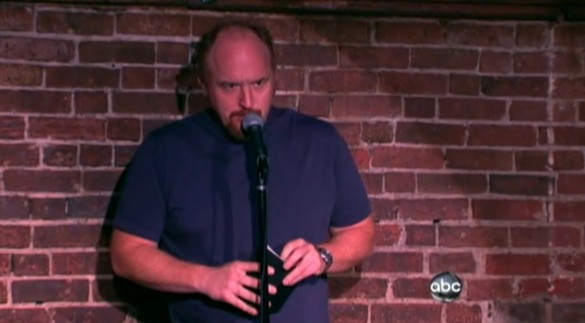 louisck-nightline-comedycellar