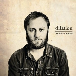"Rory Scovel, ""Dilation"""