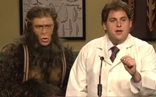 SNL #37.17 RECAP: Host Jonah Hill, musical guest The Shins