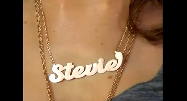 "Review: ""Stevie TV"" on VH1"