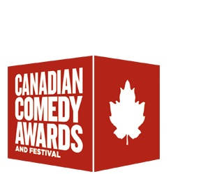 Nominees for the 2012 Canadian Comedy Awards