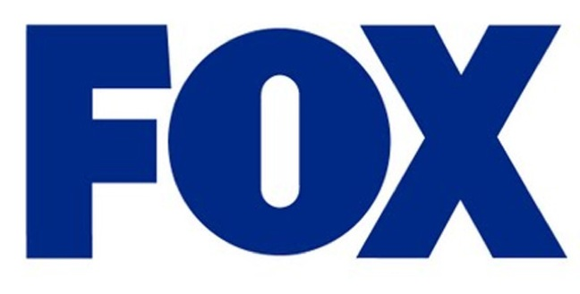 "FOX orders summer sitcom series, ""Famous"""
