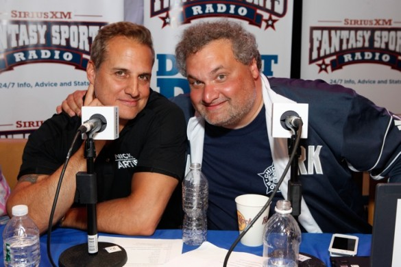 Nick DiPaolo Wallpapers nick and artie show directv image search results