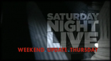 SNL_Weekend_Update_Thursday_title_card