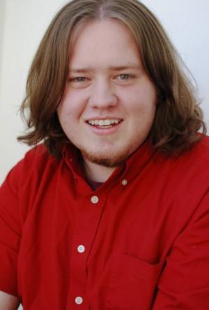 Help comedian/husband/father Caleb Medley, shooting victim from Aurora massacre