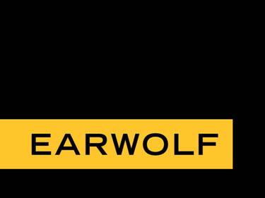 Earwolf expands podcasting network with music, lifestyle and more comedy programming