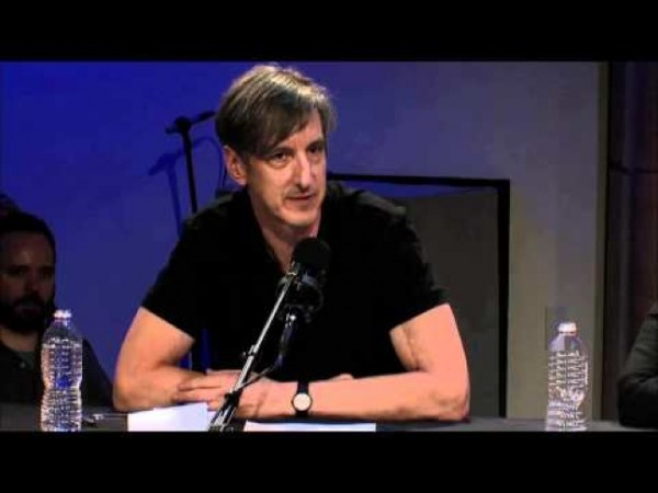 """Andy Borowitz to host two """"News Quiz USA"""" episodes for BBC Radio 4 in October 2012"""