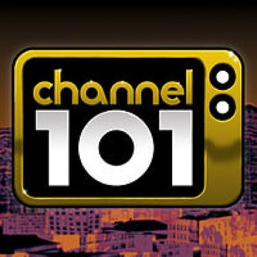 As not seen on TV: A documentary about Channel 101