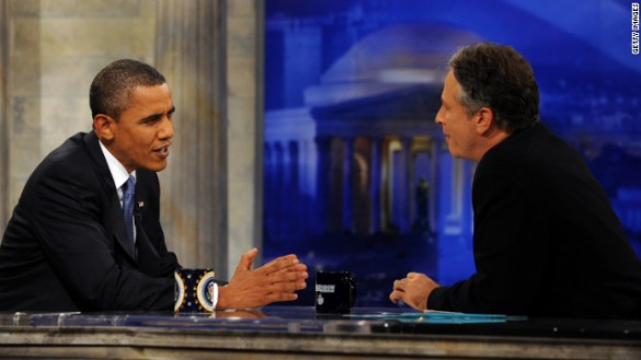 barackobama-dailyshow-jonstewart-2012