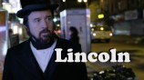 louisck_lincoln_SNL