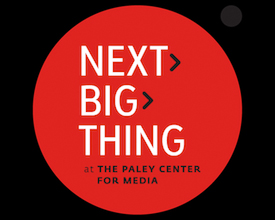 The Next Big Thing in Digital Comedy? A 2012 Paley Center panel