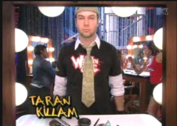 "MTV2 reboots Nick Cannon's ""Wild 'N Out""; enjoy old clips with Kevin Hart, Katt Williams, Taran Killam"