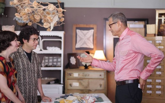 """12 Things (and more) to Look Forward to in Season 3 of """"Portlandia"""" on IFC"""