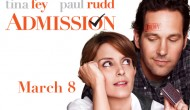 admission-movie-tina-paul