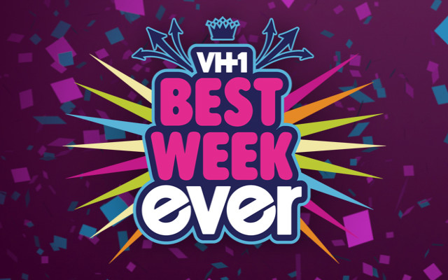 "VH1's ""Best Week Ever"" has third-worst week ever, canceled once more"