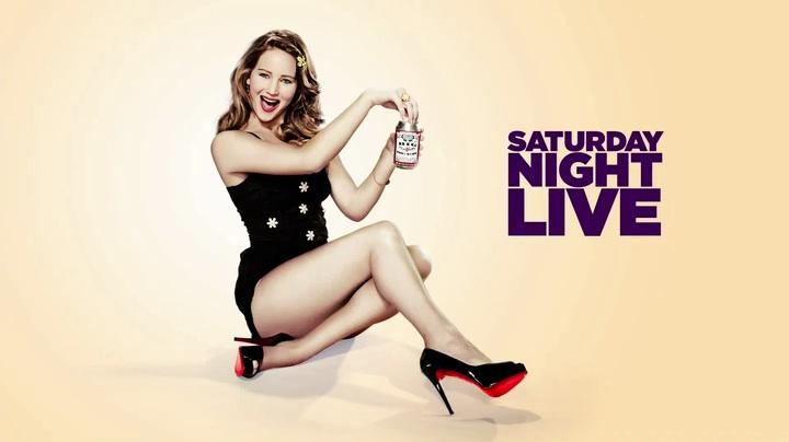SNL #38.11 RECAP: Host Jennifer Lawrence, musical guest The Lumineers