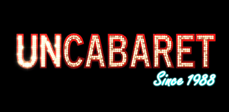 The UnCabaret debuts a video series, now available for viewing on Amazon