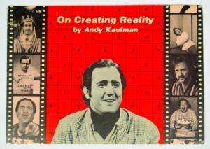 creatingreality-andykaufman
