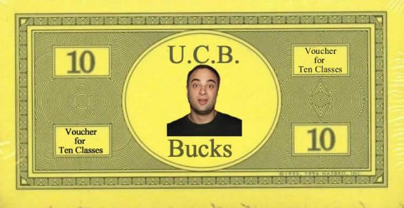 kurtmetzger-ucb-money