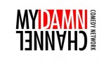 mydamnchannel-comedynetwork
