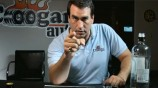 robriggle-real-actors-against-web-videos