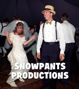 112 wedding_dance_2