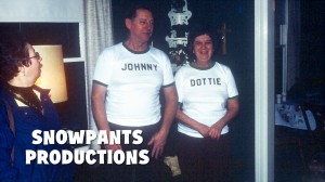 210 johnny_and_dottie