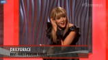 dailygrace-gracehelbig-winner-streamys-2013