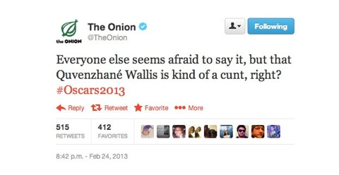 the-onion-tweet