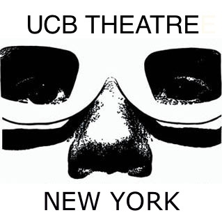 NYC stand-ups, UCB theaters try to find a compromise