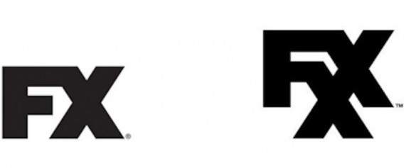 fx announces new comedy fxx channel upgrades �totally