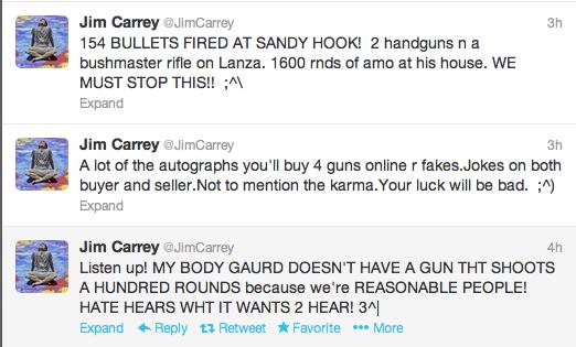 jimcarrey-tweets-32813
