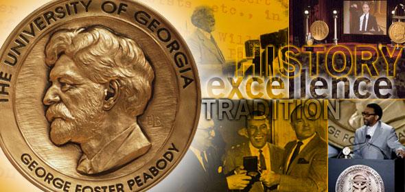 72nd Peabody Awards honor Lorne Michaels, Louis C.K., D.L. Hughley, Lena Dunham