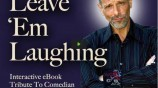 robertschimmel-leaveemlaughing-ebook