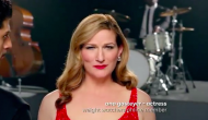 anagasteyer-weightwatchers