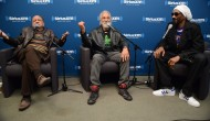 cheechandchong-snoop-dogg-lion-siriusxm