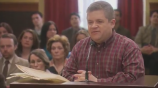 pattonoswalt-parksandrec-starwars