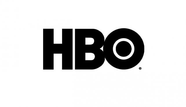 HBO announces new Rosie O'Donnell stand-up documentary, Tig Notaro stand-up special for 2015
